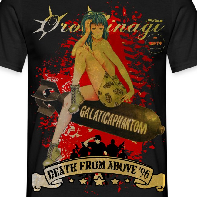 deathfromabovevintage