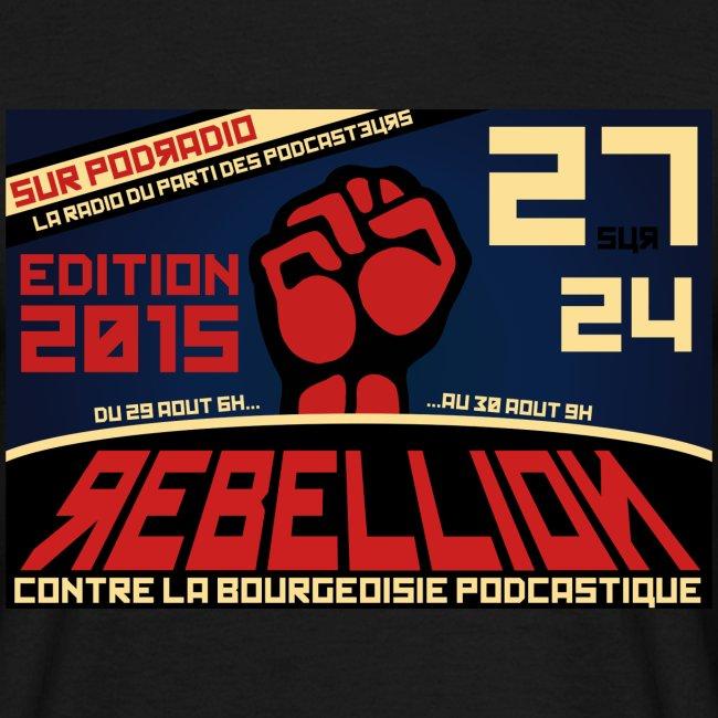 27/24 Edition 2015