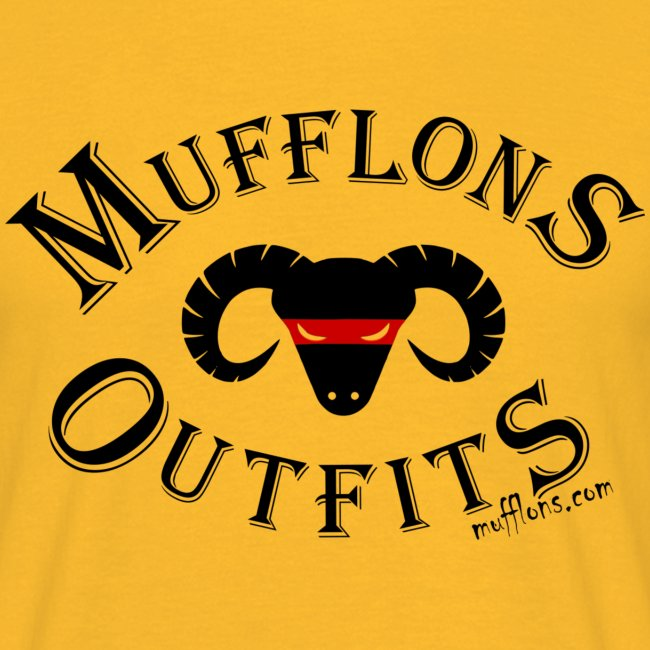Mufflons Outfits