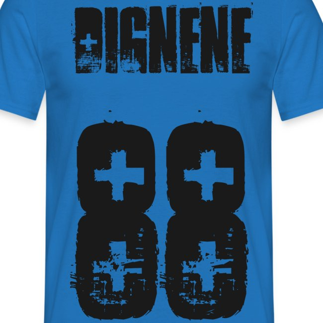"Dignene ""88"""