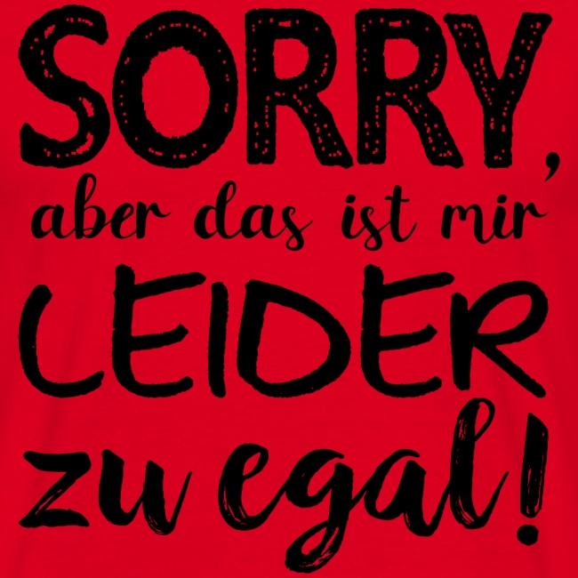 Sorry freundschaft sprüche