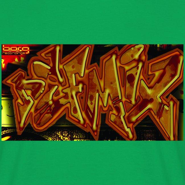 defmix top