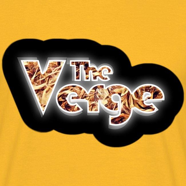 logo TheVerge Million Years