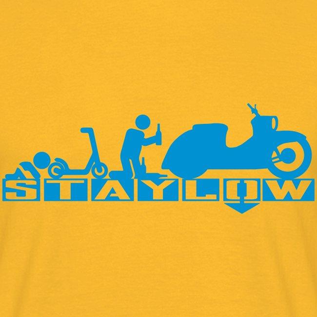 STAYLOW Bier
