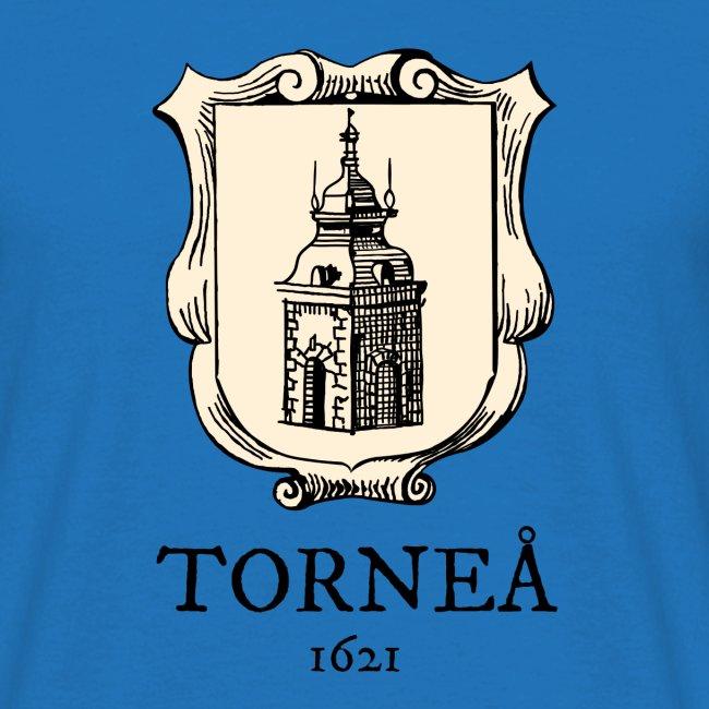 Torneå 1621