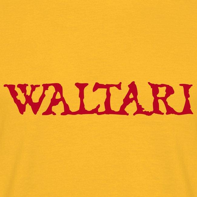Waltari Classic SlimFit