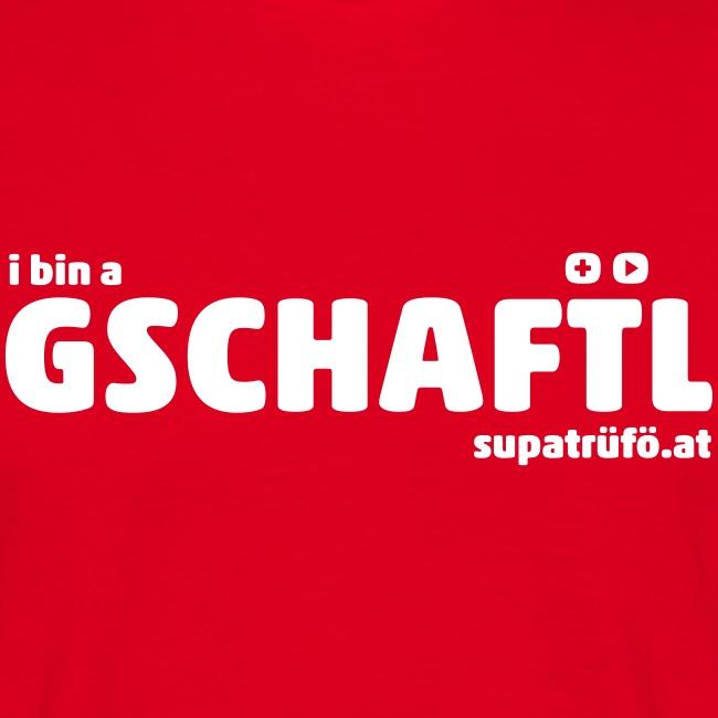 supatrüfö GSCHAFTL