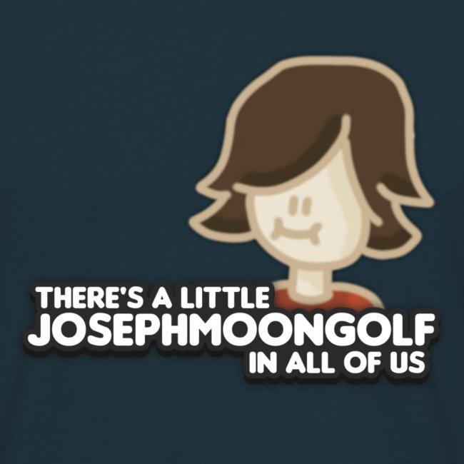 JosephMoonGolf
