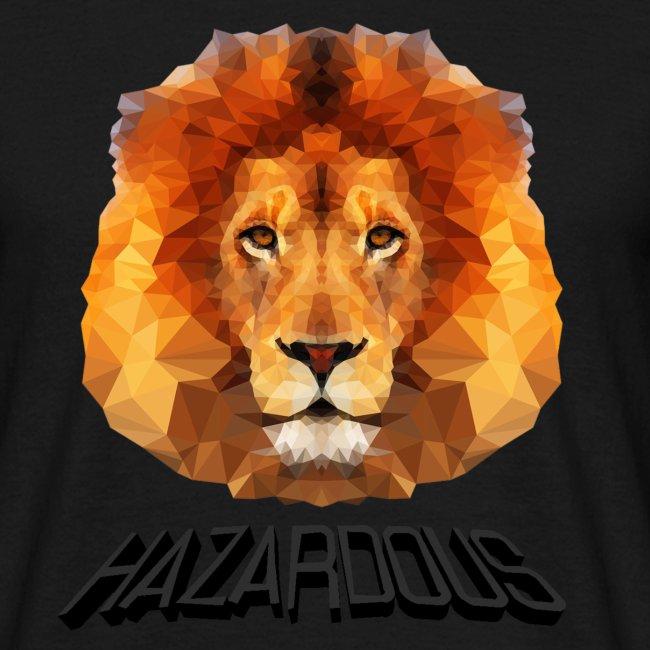 hazarous png