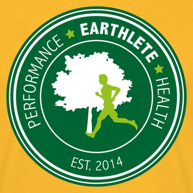 EARTHLETE Brand Logo