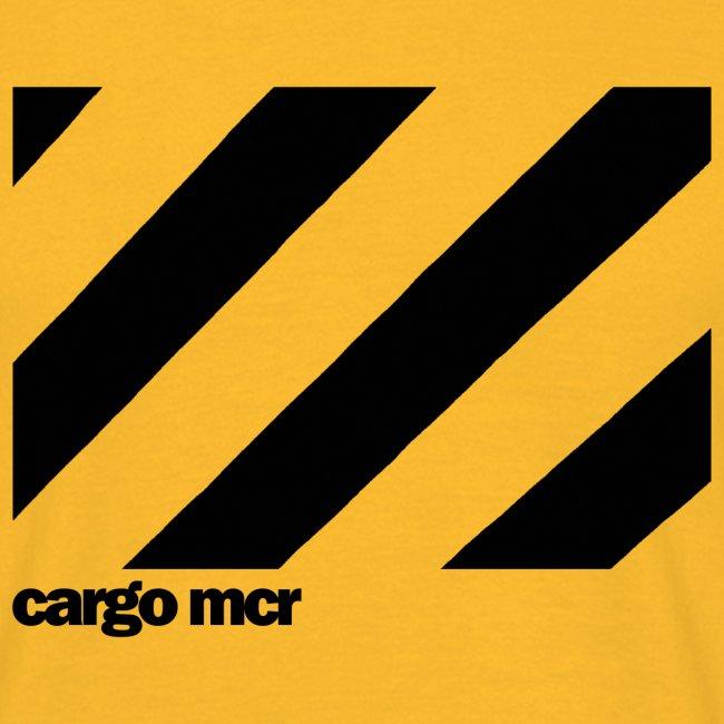 rgb cargo MCR screen2