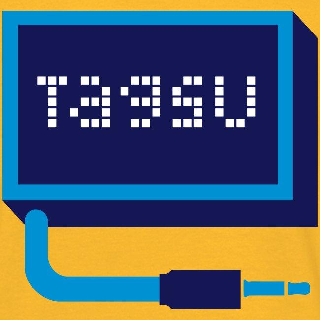 Tagsu logo