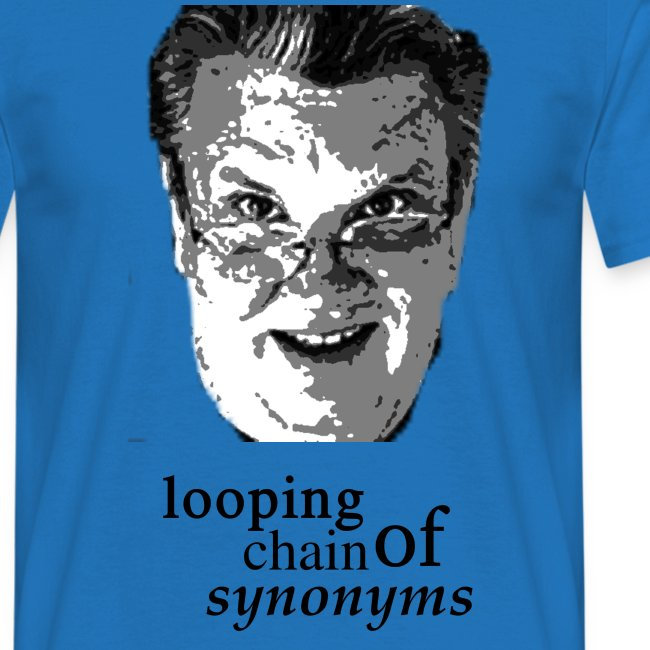 looping-chain