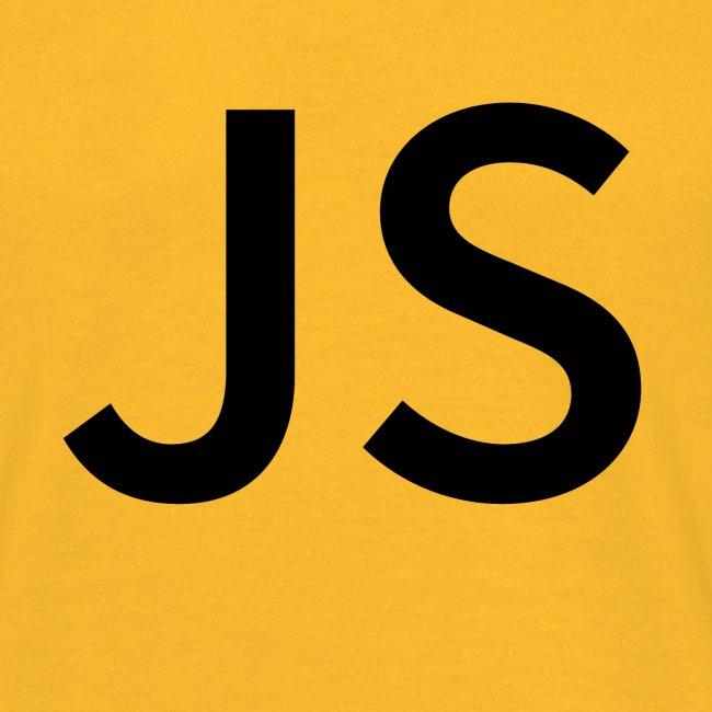 js JavaScript Men