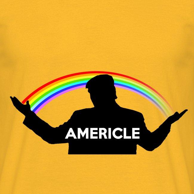 Americle