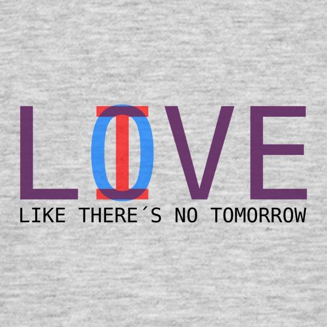 14-30 Love Live YOLO