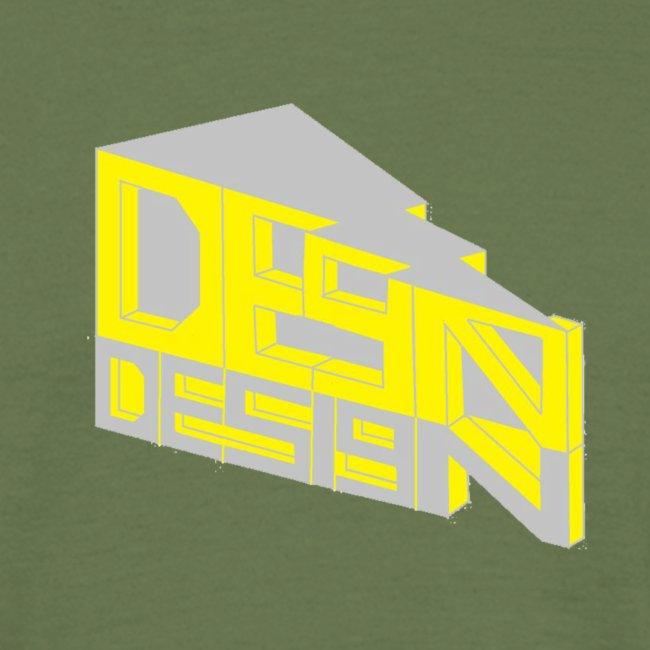 Degndesign