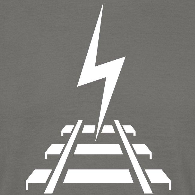 Logo Bahnstromer v9 6 2
