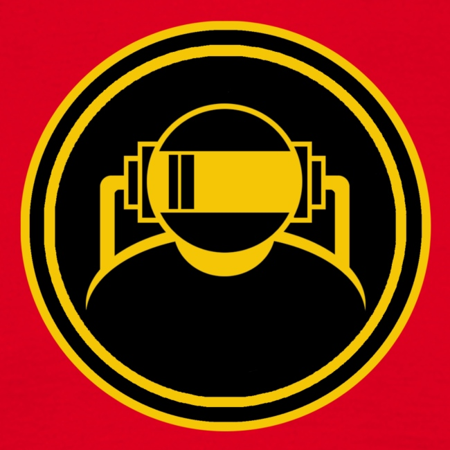 Machine Boy Yellow