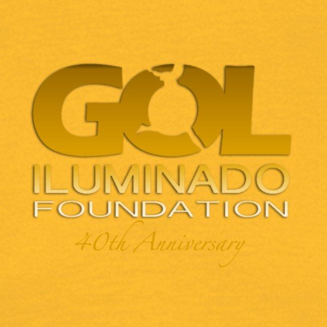 GOL ILUMINADO_FOUNDATION_