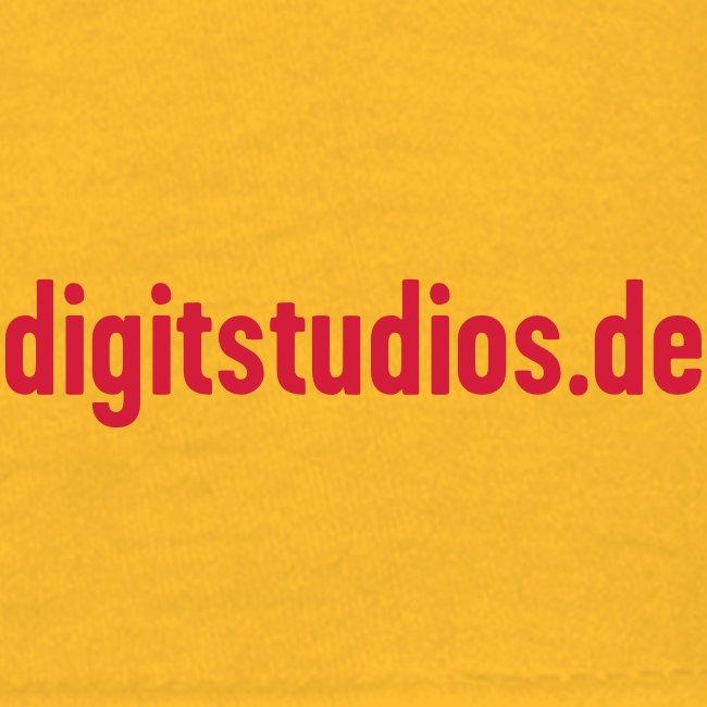 digitstudios-de Text v2