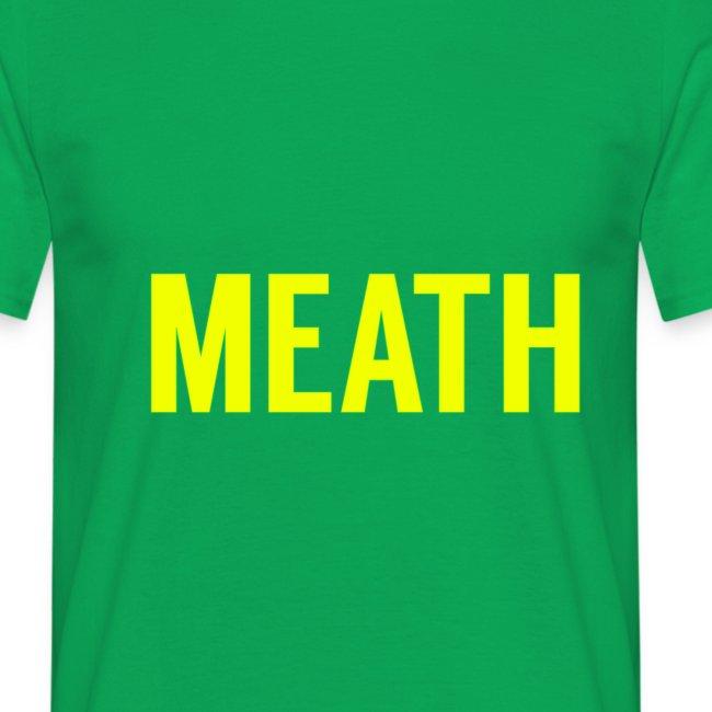 MEATH