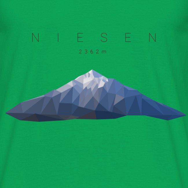 Niesen LP