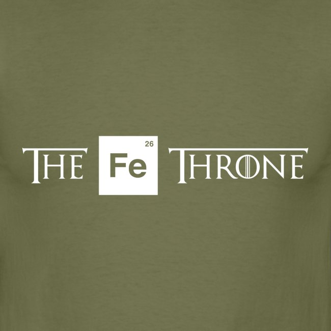 Iron throne white-03