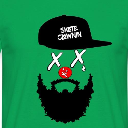 Untitled gif - Men's T-Shirt
