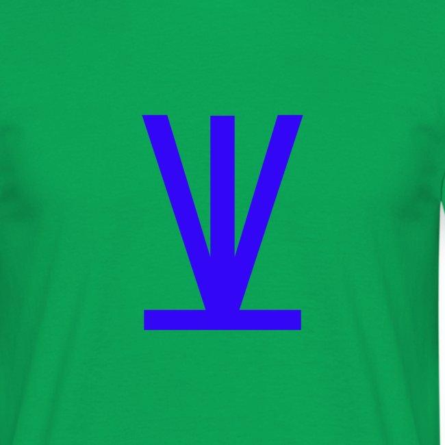 Vecent Logo Smooth