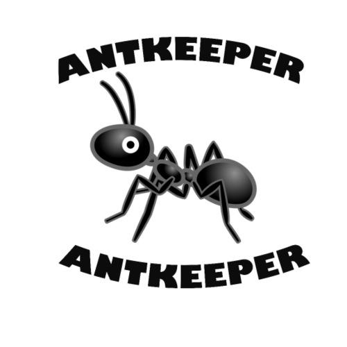 Antkeeper Classic