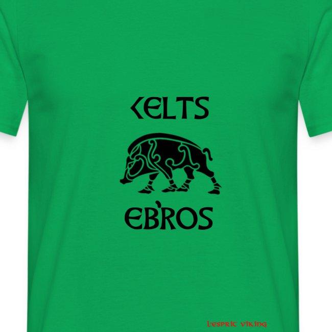 KeltsEbros
