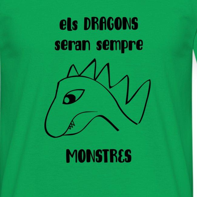 pdn_dragons_32