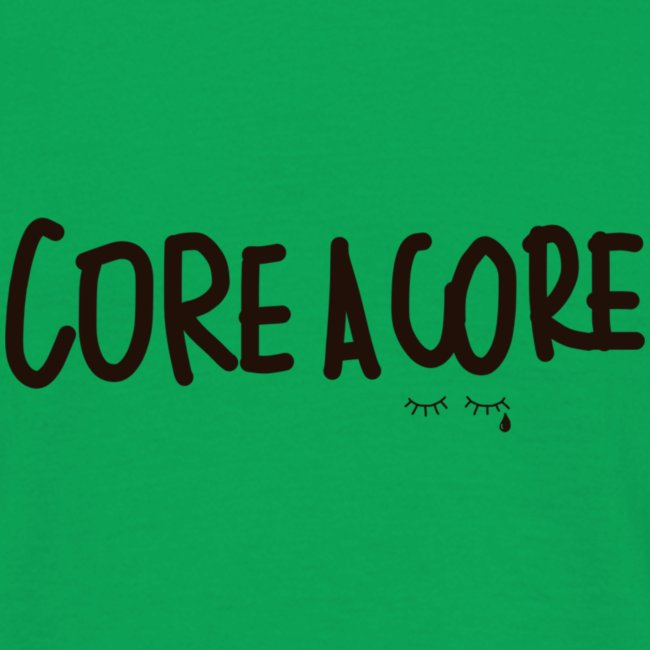 Core a Core