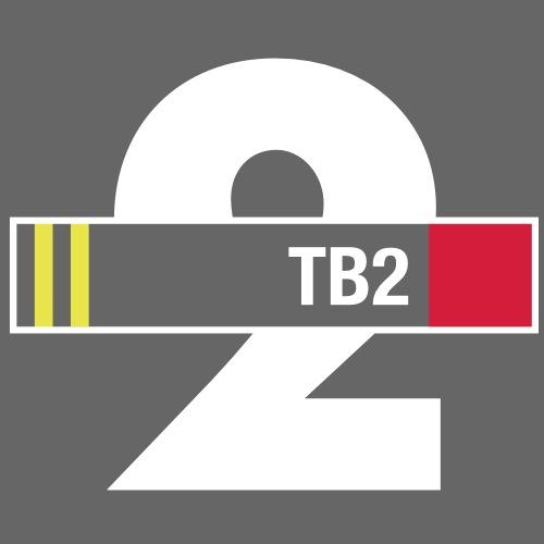 Thunderbird 2 design