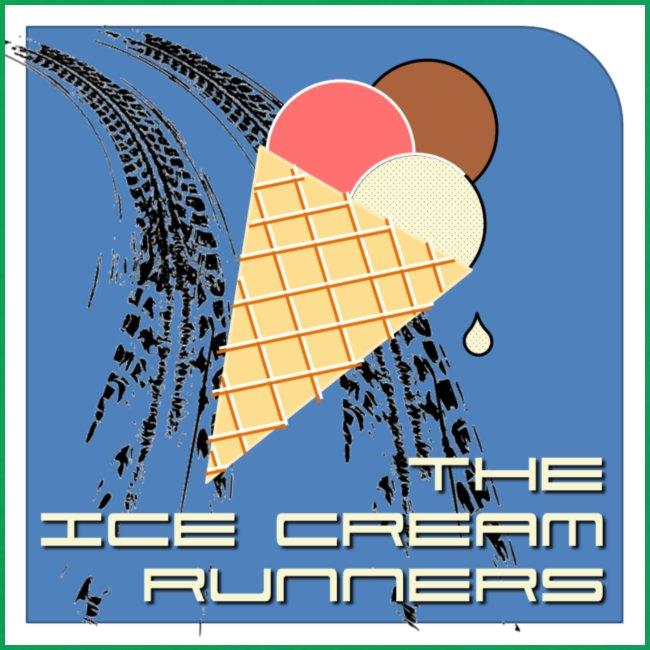 Ice Cream Runners 22
