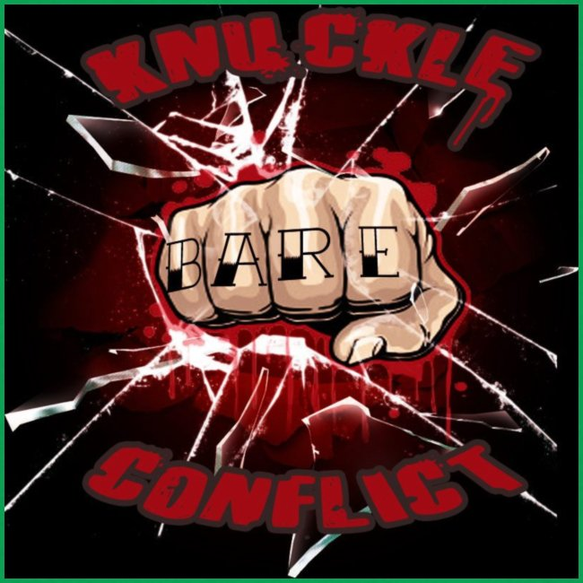 Bare Knuckle Conflict