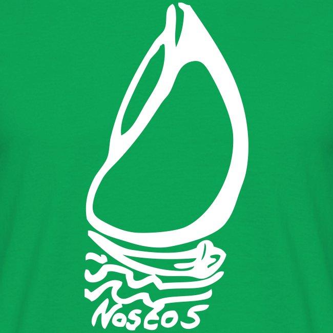 nostos_