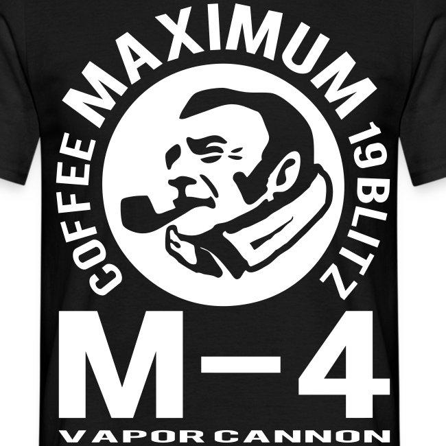 MAXIMA4