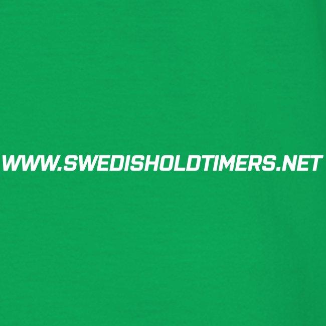 swedisholdtimers logo