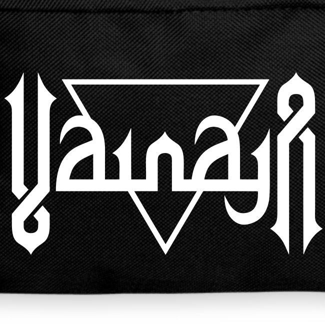 logo vektori