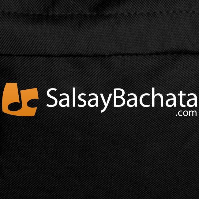 logo-salsaybachata-mix