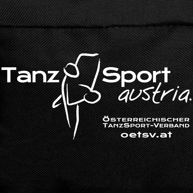 Logo OTSV V1 Austria Vekt