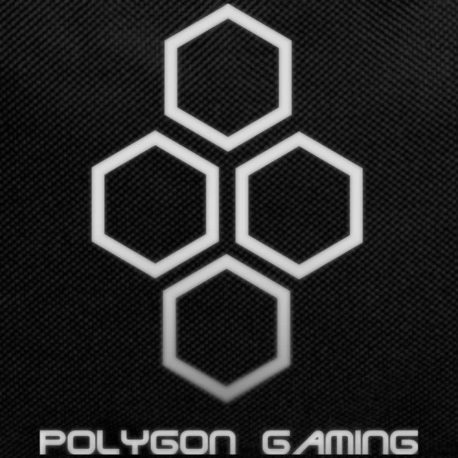 PolygonGamingLogo