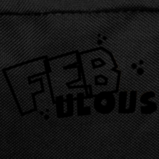 "FRAUEN - ""FEBulous"" Shirt"