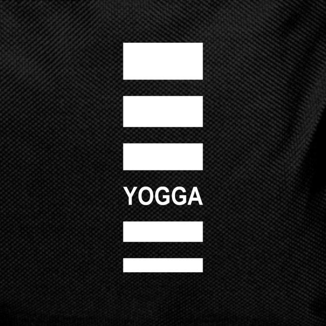 yogga 1