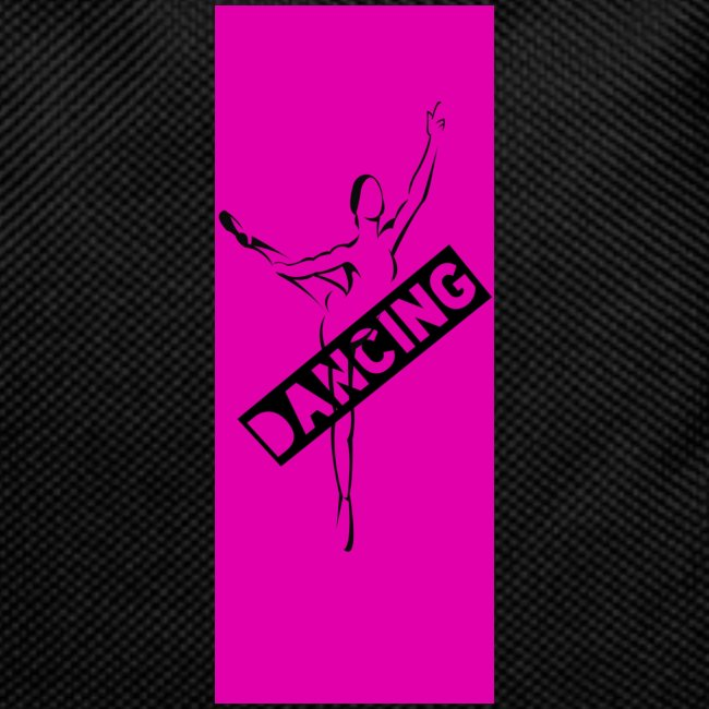 Logo_1483215588260