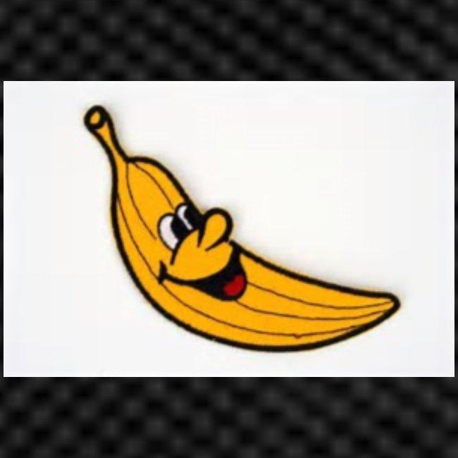 Bananana splidt