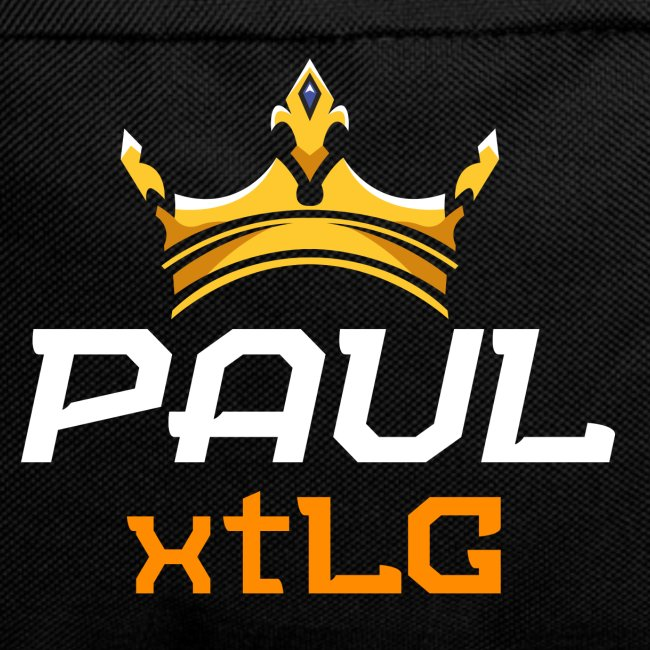 Paul xtLG neu