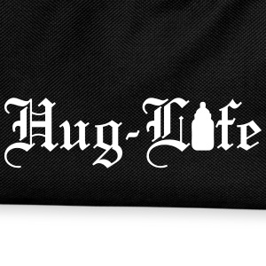 Hug-Life baby Gangsta - Ryggsekk for barn